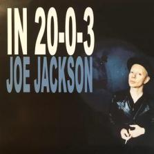 Joe_Jackson_in_20-0-3_cover