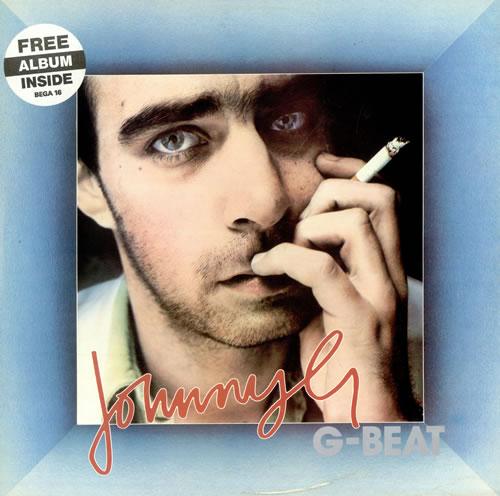 JOHNNY_G_G-BEAT+++BONUS+ALBUM-496754