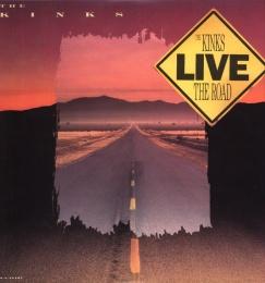 kinks_live_the_road_lg