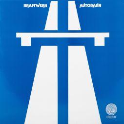 Kraftwerk_Autobahn