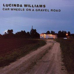 Lucinda-Williams-Car-Wheels-On-A-Gravel-Road-Web-optimised-820