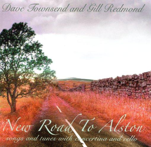 New-Road-to-Alston