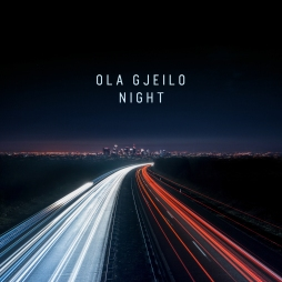 Night-Cover