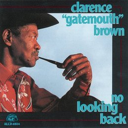 PS_clarencebrown_nolookingback