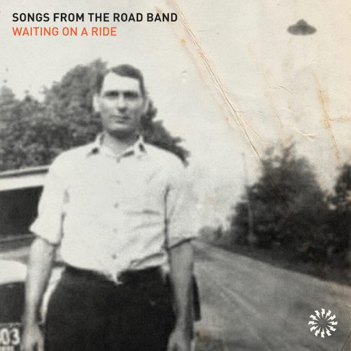 Songs-From-The-Road-Band_COVER_ART-1