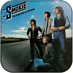 the-other-side-of-the-road-album-cover-sticker__03829.1540258559