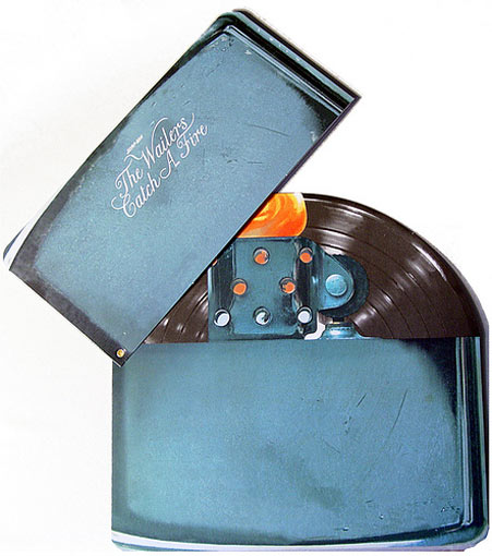 The-Wailers_Catch-A-Fire-vinyle-Zippo-edition-limitee