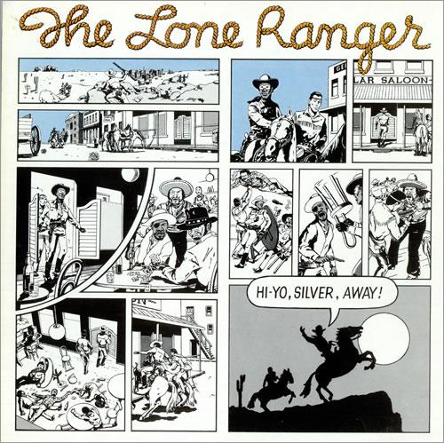 THE_LONE_RANGER_HI-YO,+SILVER,+AWAY!-480085