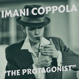 The+Protagonist+-+Final+Cover