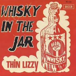 thin_lizzy-whisky_in_the_jar_s_1