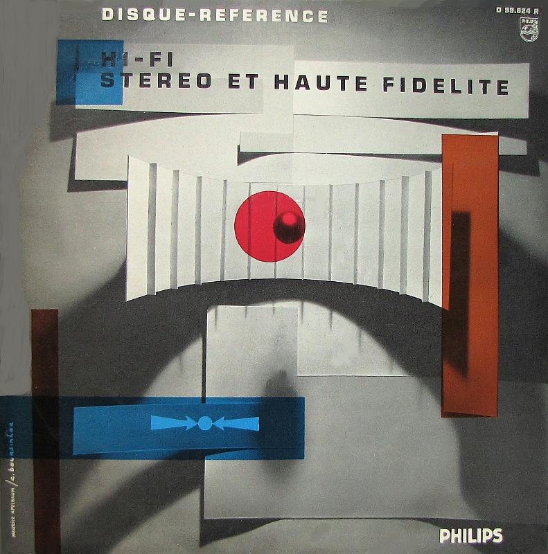 various-artists-festival-international-de-haute-fidelite-et-de-stereophonie-paris-1959-2-ab