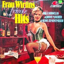 vintage-album-cover-alcohol-17