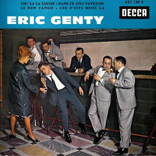 vintage-album-cover-alcohol-2