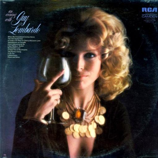 vintage-album-cover-alcohol-25