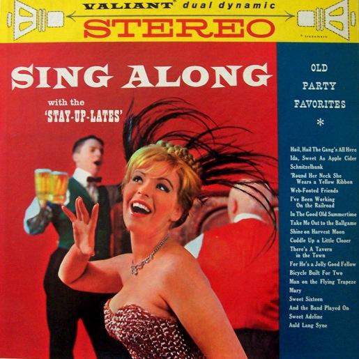 vintage-album-cover-alcohol-3