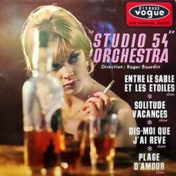 vintage-album-cover-alcohol-6