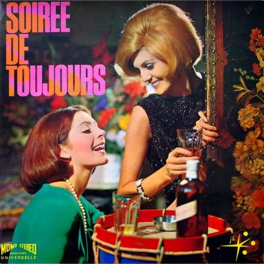 vintage-album-cover-alcohol-7