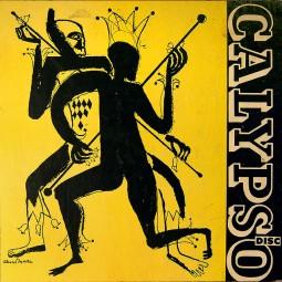 1946 Calypso Vol. 2