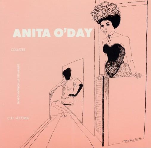 Anita-ODay-Collates