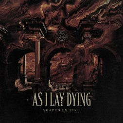 as-i-lay-dying-shaped-by-fire-2019