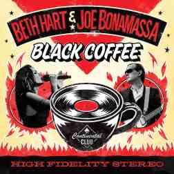 Beth-Hart-and-Joe-Bonamassa-Black-Coffee-1