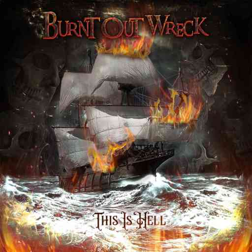 BURNT-OUT-WRECK