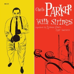 Charlie-Parker-With-Strings-Album-Cover-web-optimised-820