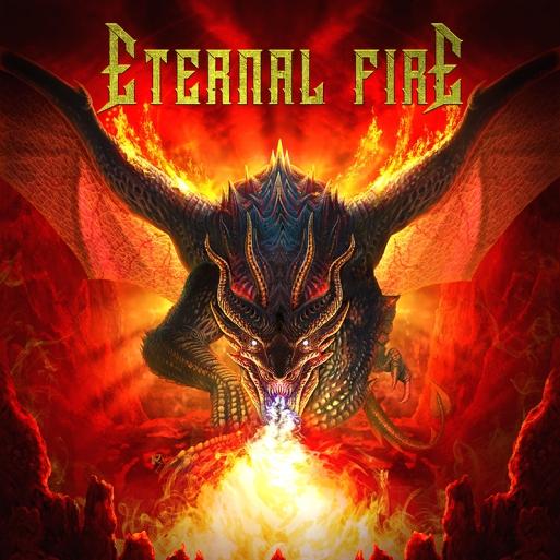 eternal-fire-min