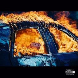 i-yelawolf-trial-by-fire-cd