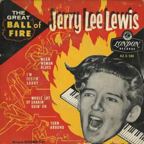 jerry-lee-lewis-mean-woman-blues-london-7