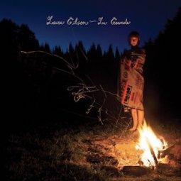 La_Grande_(Laura_Gibson_album_-_cover_art)