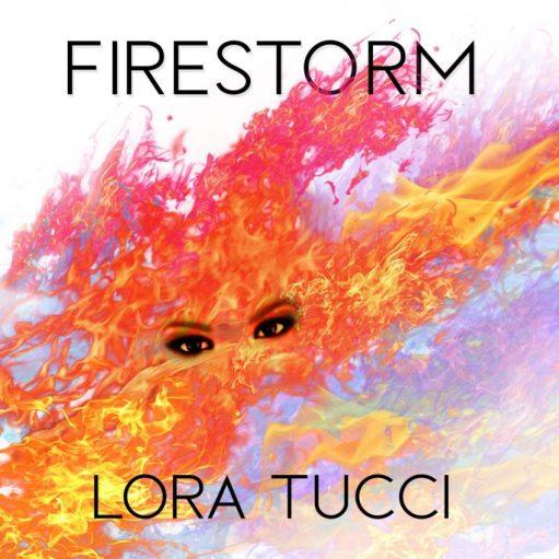 Lora_Tucci_-_Firestorm_-_Artwork_-1024x1024-850x850