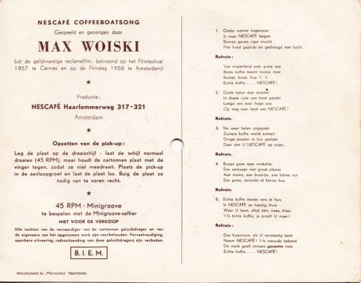 max-woiski-nescafe-coffeeboatsong-nescafe-2