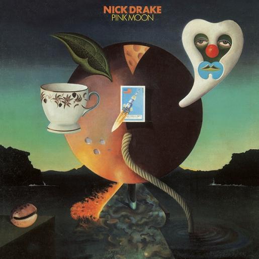 nick-drake-pink-moon