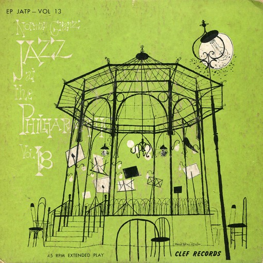 norman-granz-jazz-at-the-philharmonic-the-closer-part-ii-clef