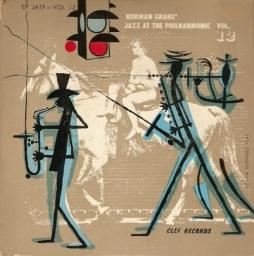 norman_granz_jazz_at_the_philharmonic-vol_12_s
