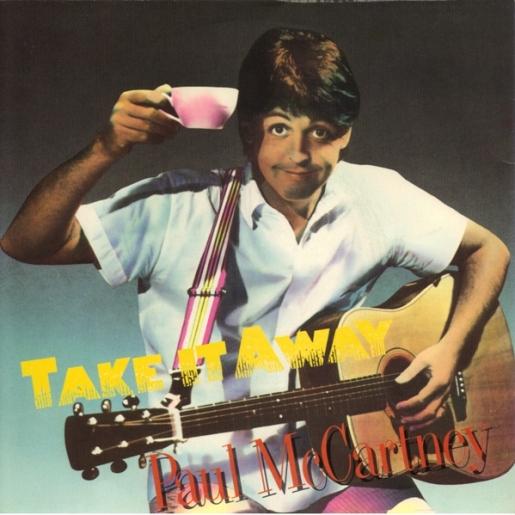 paul-mccartney-take-it-away-parlophone