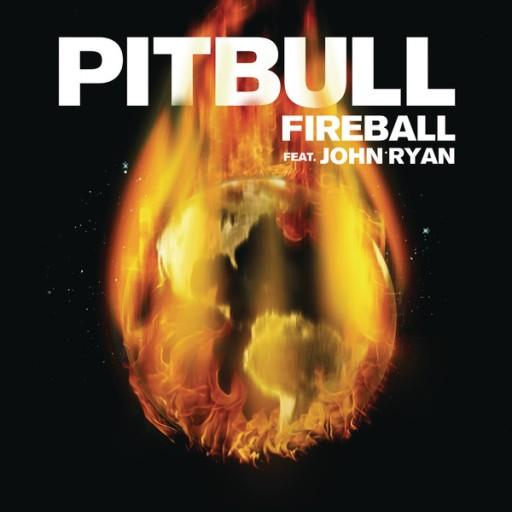 pitbull_feat_john_ryan-fireball_s