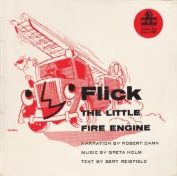 robert-dann-flick-the-little-fire-engine-part-2-mgm