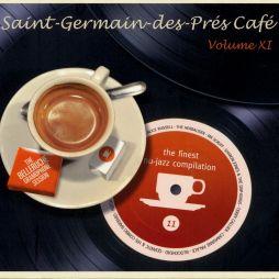 Saint-Germain-Des-Pres-Cafe-Vol-11-CD2-cover
