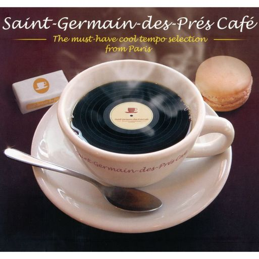 Saint-Germain-Des-Pres-Cafe-Vol-13-The-Must-Have-Cool-Tempo-Selection-From-Paris-CD1-The-Parisian-Lifestyle-Soundtrack-cover