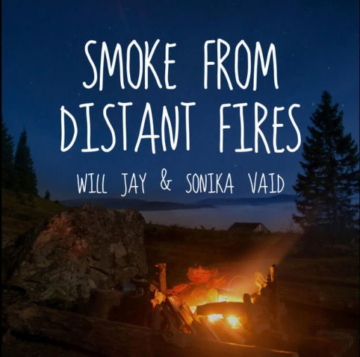 Smoke_from_Distant_Fires