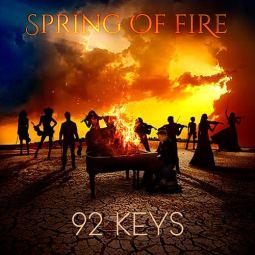 spring-of-fire-album-cover-4