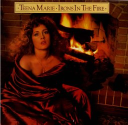 TEENA_MARIE_IRONS+IN+THE+FIRE-555236