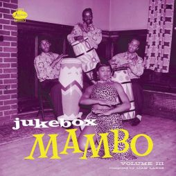 15697-jukebox-mambo-vol.-iii