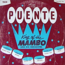 afroantillana-tito-puente-king-of-the-mambo-lp-12-dvn-d_nq_np_2613-mlm2859107853_062012-f