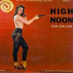 cha_cha_album_cover_art_album_sexist-6