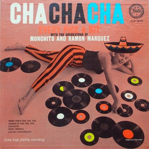 cha_cha_album_cover_art_best_album-11