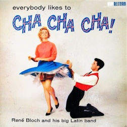 cha_cha_album_cover_art_dancing-people-1