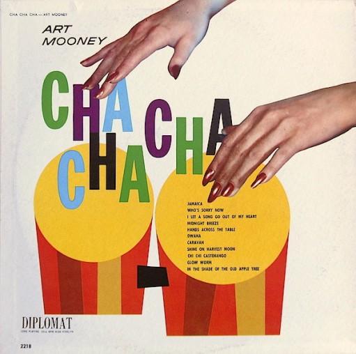 cha_cha_best_album_cover_art_10